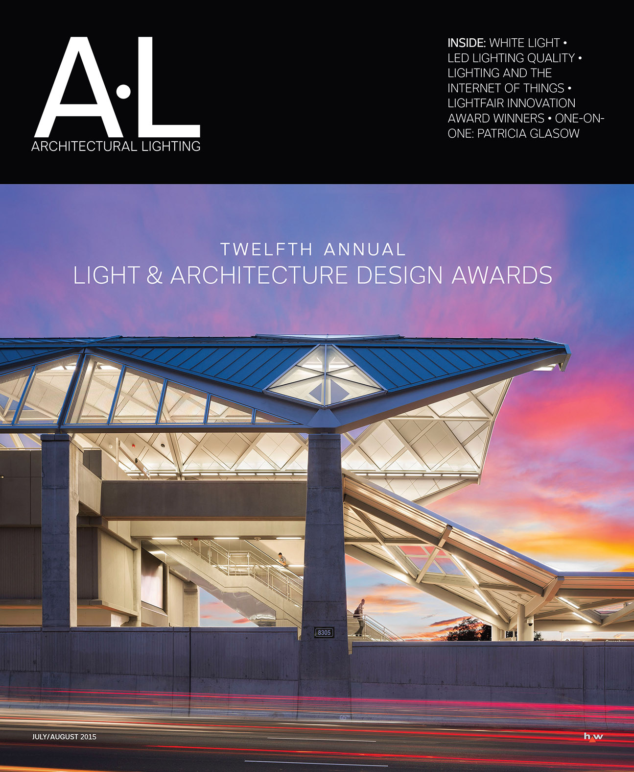 Architectural Lighting : alaska architectural lighting - azcodes.com